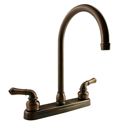 kitchen faucet for rv rv kitchen sinks faucets rv water systems