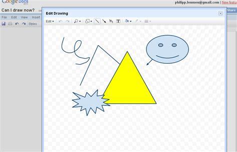 googel draw logo drawing programs studio design gallery best
