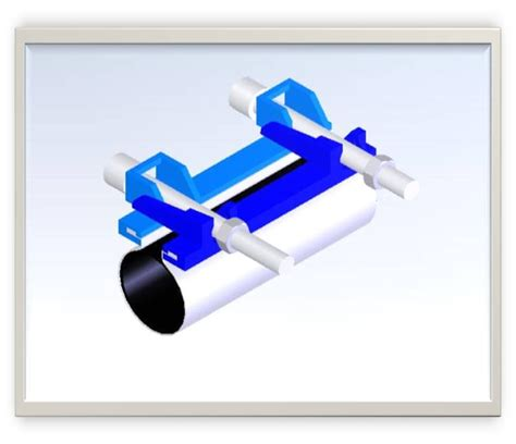 pengertian layout by produk tarwa suma pengertian robust design dalam perancangan produk