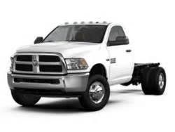 steve landers dodge rock ar steve landers chrysler dodge jeep ram cdjr dealer in