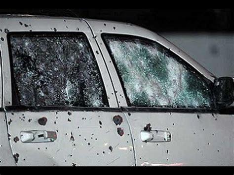 imagenes perronas de michoacan fuerte balaceras de narcos vs militares en reynosa