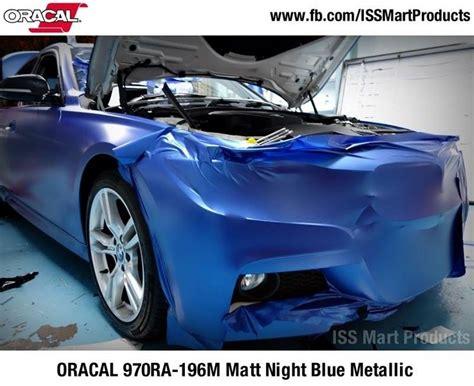 oracal matt 95 best images about car wrap on goodwood