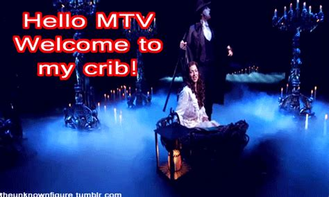 Welcome To Crib Mtv by Person Welcome To Crib