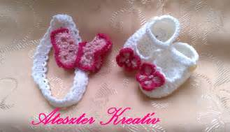crochet headbands for babies 301 moved permanently