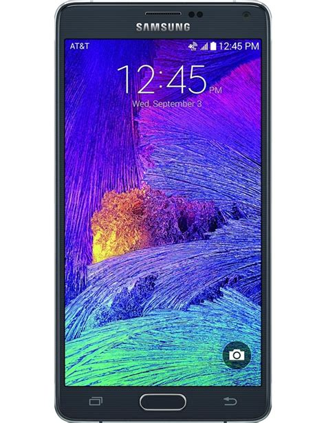 Samsung Galaxy Note 4 N910h Black brand new samsung galaxy note 4 n910h 4g lte no region