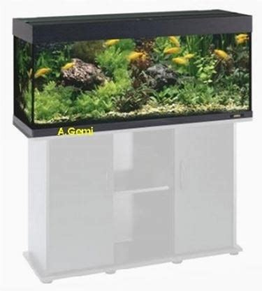 mobile per acquario mobili acquario accessori per acquario