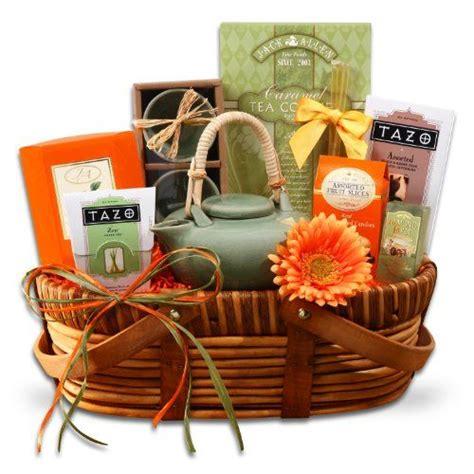 Zen Gift Card - tazo zen tea gift basket gift ideas for everyone so go to the p
