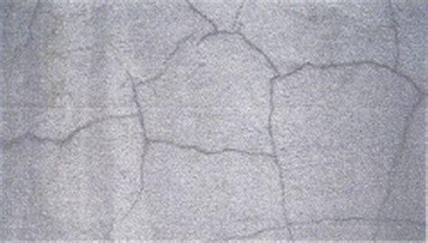 haarrisse im beton fassaden und riss sanierungen mit gerima gmbh stans