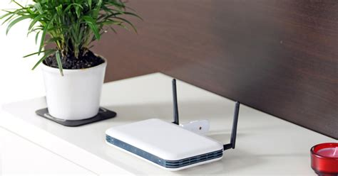improve your wifi signal at home with these 4 tips