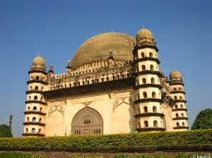 Things To Do In Bed Gol Gumbaz Bijapur India Hours Address Top Rated