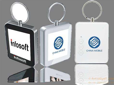 portachiavi cornice digitale 1 5 pollici portachiavi cornice digitale mini album