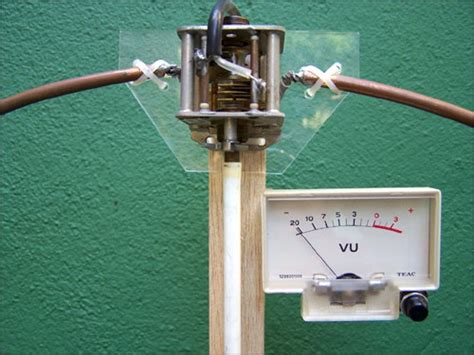 coaxial capacitor uses coaxial capacitors
