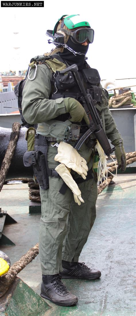 navy seal gear for sale