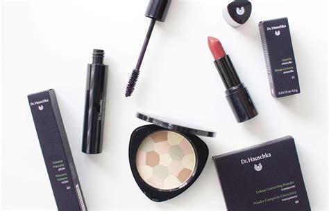 Review Lipstik Make review dr hauschka make up zolea