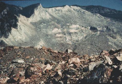 landslides in bc