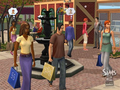 the sims 2 nightlife the sims wiki wikia the sims 2 open for business the sims wiki fandom