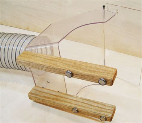 dust collection woodworking dust collection tips popular woodworking magazine