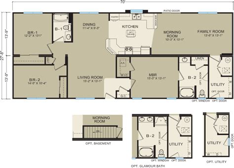 home plans michigan michigan modular homes 3622 prices floor plans