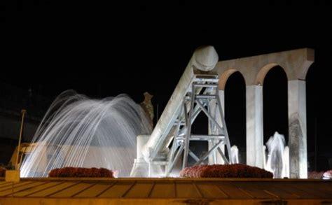 popolare lazio colleferro colleferro colleferro fontana futurista