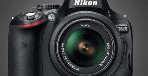 nikon d5100 dslr review nikon d5100 specs review your money friendly