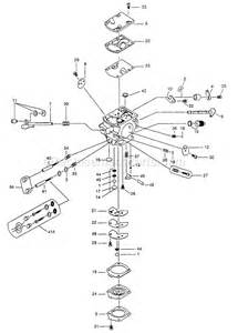 walbro wb 37 1 parts list and diagram ereplacementparts com