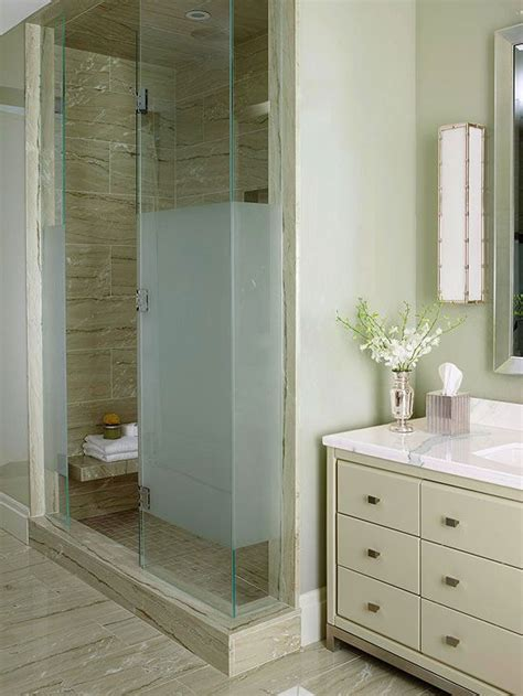 40 Light Green Bathroom Tile Ideas And Pictures Light Green Bathroom Ideas
