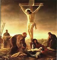 imagenes viernes santo para ni os catholic net