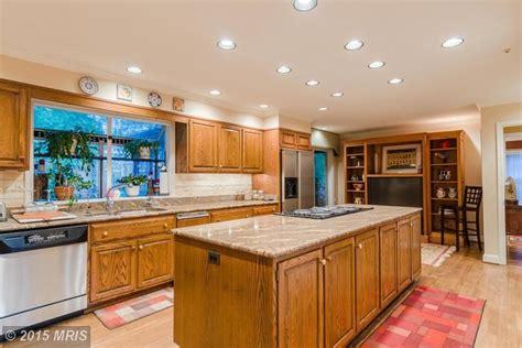 kitchen design essentials view this beautiful kitchen for ideas on your next kitchen