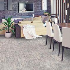 8.7 in. x 72 in. alys oak luxury vinyl plank flooring (26