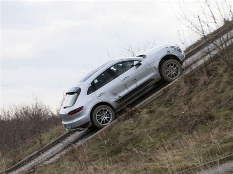 Hils Macan porsche macan the cheapest porsche in 30 years