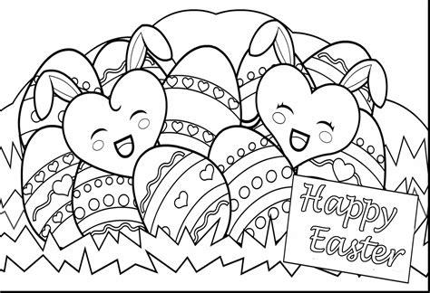 easter coloring sheets easter coloring sheets pdf 5crrxj8ca 99 colors info