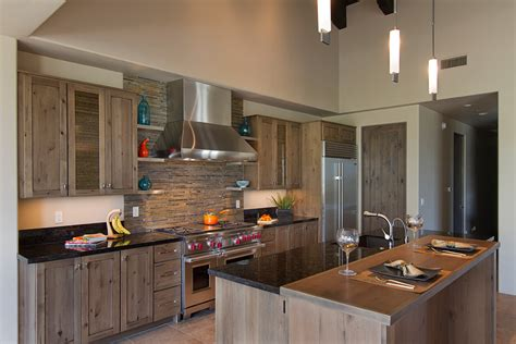transitional kitchen ideas stain colors for cabinets kitchen traditional with arch