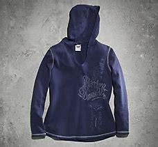 Jaket Hoodie Sweater Project Kahn Best Seller 1 womens motorcycle hoodies harley davidson usa