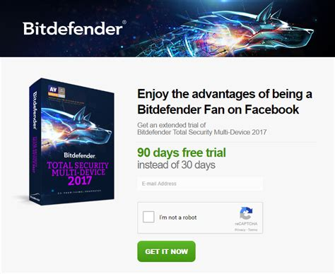 norton mobile free trial norton antivirus free 60 zile memonorthwest