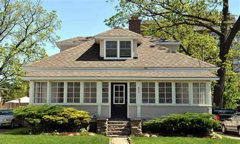 front porches design ideas bungalow front porch ideas small front porch designs bungalow enclosed front porch