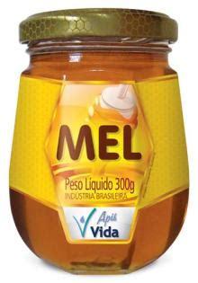 Honey Cereal 300gr orange flower honey jar 300gr products brazil orange