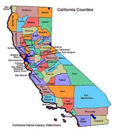 american tribes in california map girlshopes