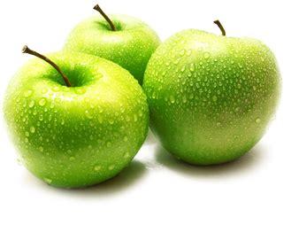 download apple fruit png hd hq png image freepngimg