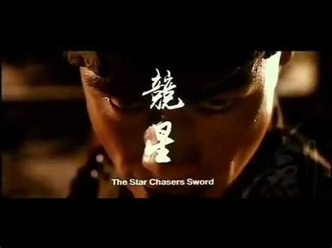 Watch Seven Swords 2005 Full Movie Seven Swords Official Second Longtrailer 2005 Donnie Yen