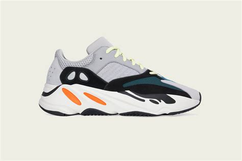 Adidas Yeezy Boost 700 by Adidas Yeezy Boost 700 Is More Limited Than Kanye S Smile Early Links
