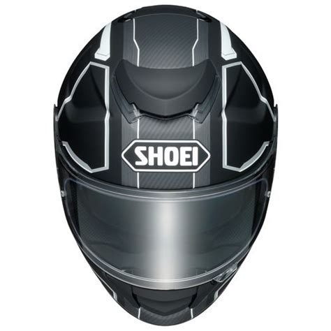 Helm Shoei Gt Air Pendulum Tc 1 shoei gt air pendulum helmet revzilla