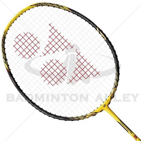 Raket Yonex Voltric 8 Ld yonex voltric 8 dan exclusive vt8ld 4ug4 badminton racket