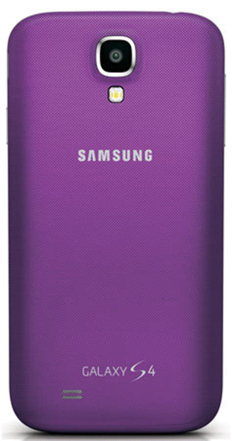 Softcase Metal Chrome Samsung Z2 Silicone Chrome Samsun Limited galaxy s4 purple www pixshark images galleries with a bite
