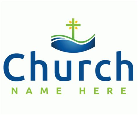 christian church free logo design mir christian the gallery for gt christian logo designs
