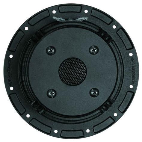 hi vi d6 8 eos electronics hi fi hi end audio woofers hi vi d6 8
