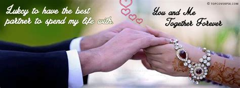 couple wallpaper hd facebook download lovely couple love facebook banner hd wallpaper