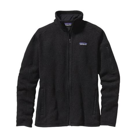 Patagonia Gift Card Balance - patagonia w better sweater jacket black by patagonia j michael shoes syracuse ny