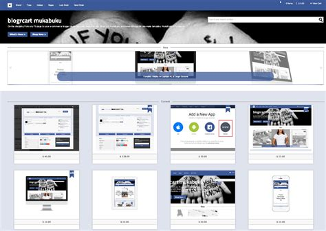 my best blogger templates free ecommerce blogger template