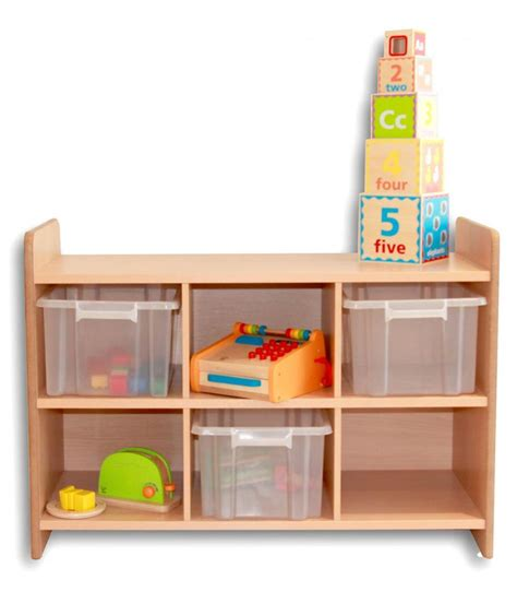 Bookcases Pottery Barn Storage Units For Toys Celebs Caught