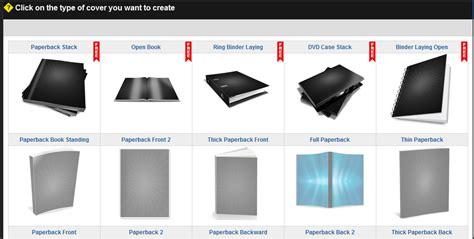 aplikasi untuk membuat website gratis software aplikasi gratis untuk membuat cover ebook 3d
